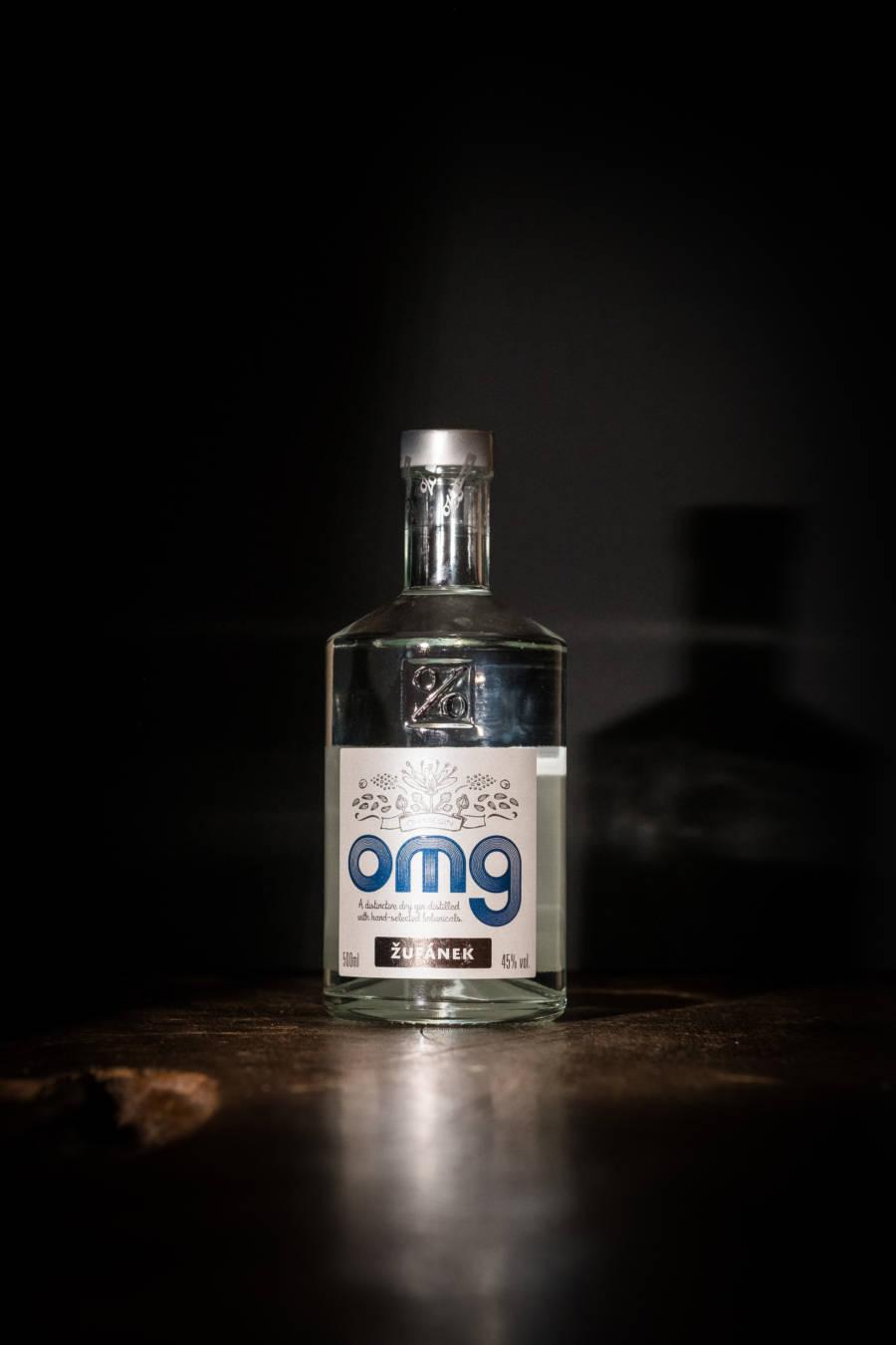 Gin-113-e1562189059216.jpg